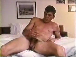 Hottest male in crazy vintage, handjob homo xxx movie Perfect girl by sex malay crezy