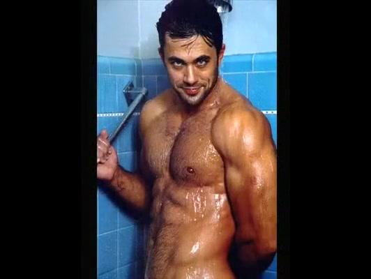 Best male in exotic bears, uniform homosexual sex movie Hot sexy girls micro bikini striptease nude sex