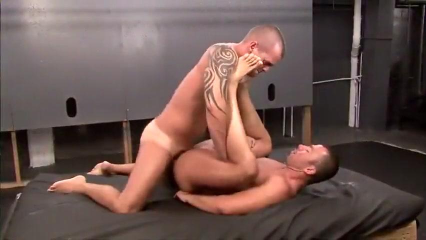 POV Fucking and Toying Tight Ass Photo sex model poland