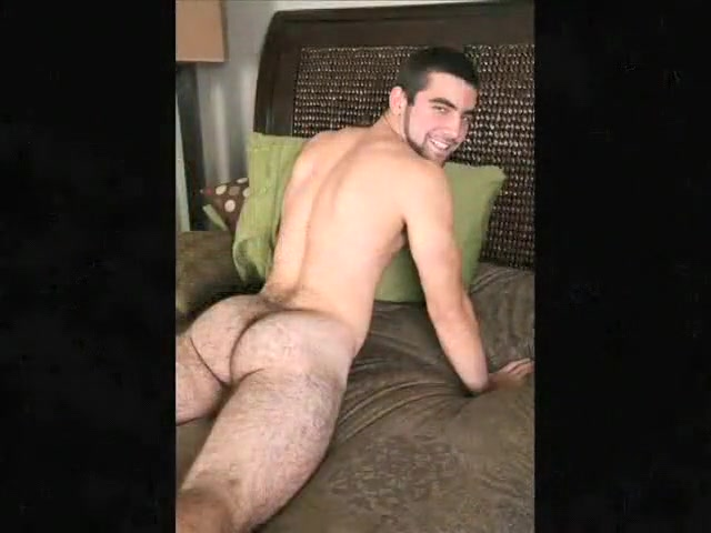 Sweet Gay Butts Compilation hot group butt pics