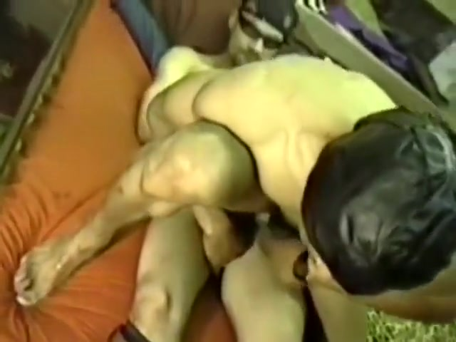 Black cock blowing Can U Get Cervical Cancer Without Being Sexually Active