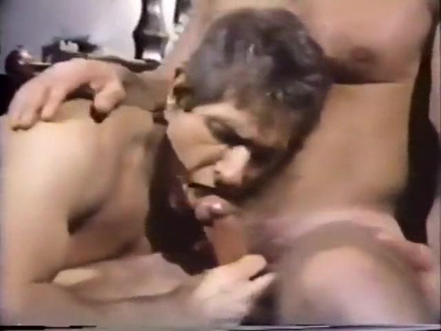 Vintage Gays Banging play fuck cute girl 3 online