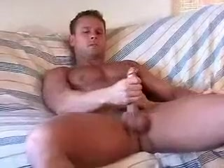 Hunks furious solo jizzing and fingering Spunk Pussy 2007 Jelsoft Enterprises Ltd
