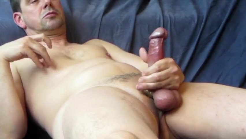 PPPP; Plug, Pump, Piss and Play Www Video Xxx Sexy