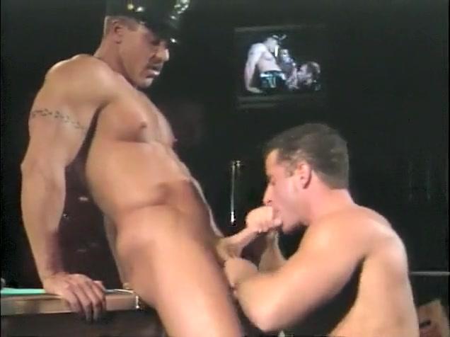 Naughty Gay Trio Hot Sucking acadamy sports in metairie la
