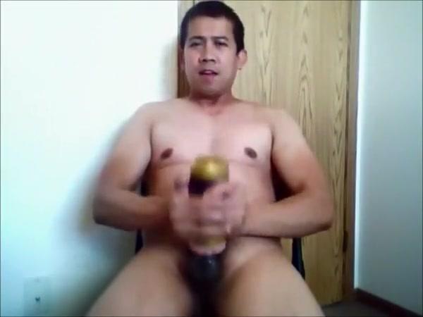 Naughty Solo Wanker In Gym Nikki sims masturbation video