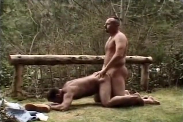Beefy Guys In The Wood Causes for breast pain in females