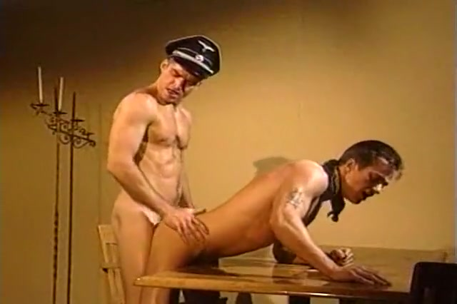Filthy Gay Nailing His BF Ass american dad nude sex