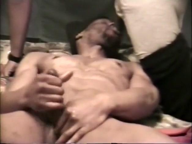 Wanking Ebony Guy Giving Head Melissa monet lesbian sex