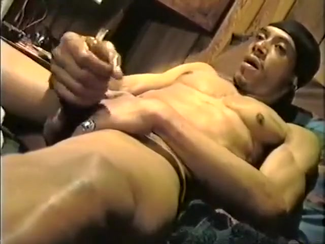 Hot Cock Wanking On A Bed Katy perry black leather