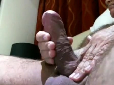 Thick Dick Grandpa Japanese female masturbation videos