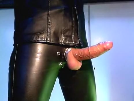 enjoyment in leather Black hookup in raleigh nc demographics 2018 by counties