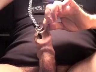 11 Cockrings in 4skin (reload) Boricua milf showering
