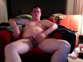 jerkin around fat polish sexual intercourse videos