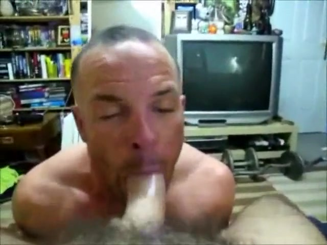 Nasty Gay Gobbling Up Povs Dong risks of casual sex
