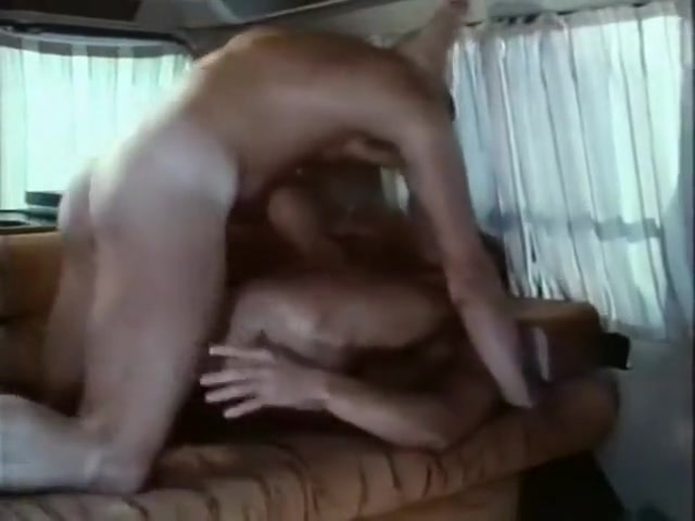 Hot guys ass fucking in the car porn star amber gets her pussy stuffed tom byron