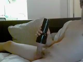 Good Not Bad best free porn share websites