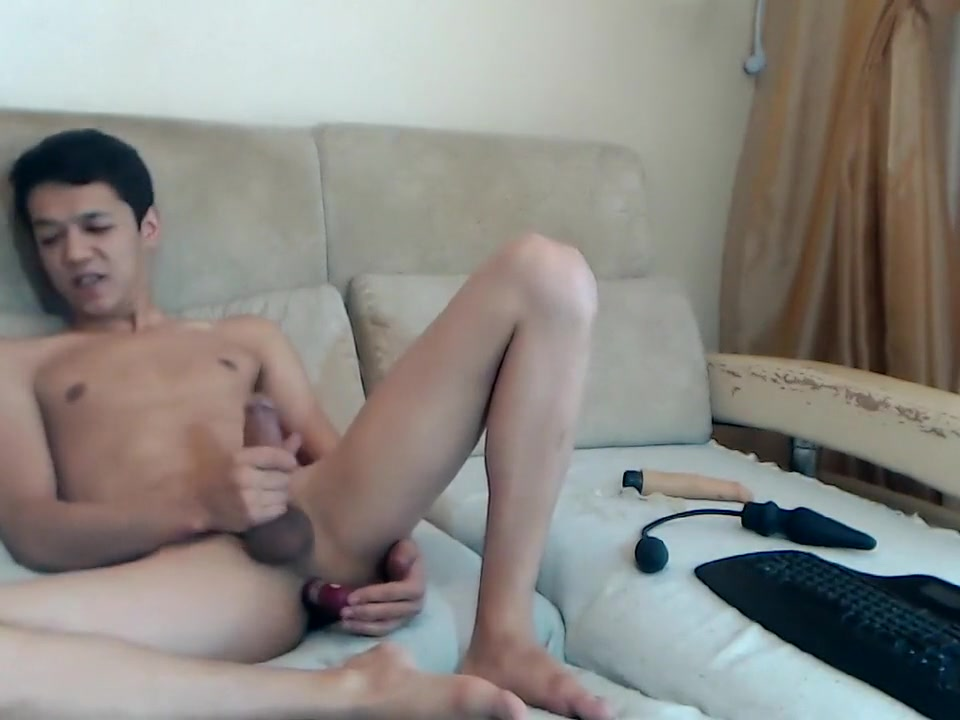 Exotic male in fabulous amateur gay porn clip Brianna taylor porn tied chubby wifes amateur bbw