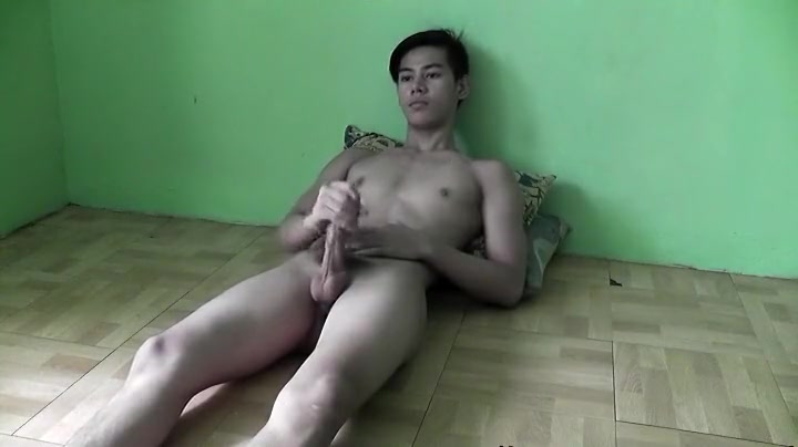 Exotic male in crazy asian, amateur homosexual porn scene