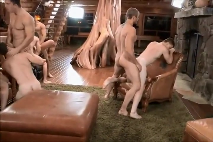 Raw Twink Orgy Picky vs selective dating
