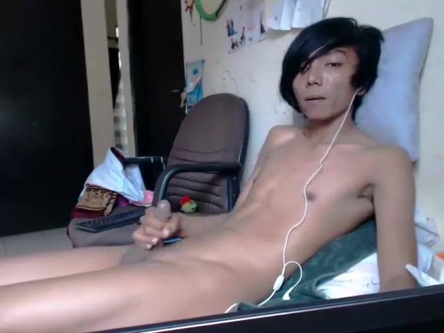 Asian Boy Eat His Cum asian fucking gallery shemale