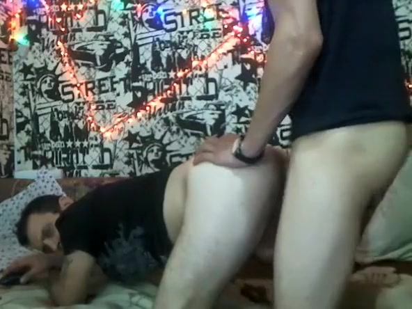 Exotic male in best bareback, amateur homo xxx scene Going out on dates vs hookup
