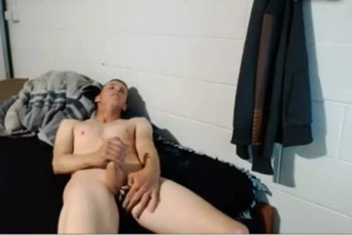 Beautiful Gay Boy Fucks His Ass On Cam Bbw black milfs nude son