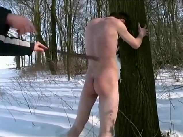 Slave Boy In The Snow hd long sex movies