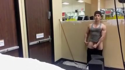 Public Gym With Cumshot Books on hookup and relationships pdf