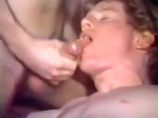 Hottest male in exotic bareback homosexual porn clip lego star wars games online free