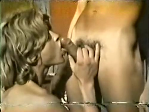 Vintage The Experiment Gorton Hall Dick Martin 1972 Tryin to catch some cock in Quetzaltenango