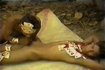 Mex Boys 37 English sex video free
