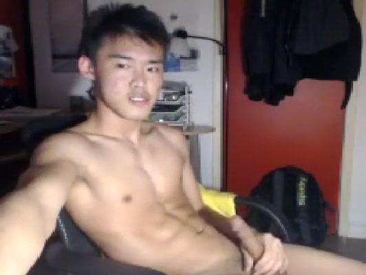Fabulous male in best asian, solo male homo xxx video Is Usfine Legit