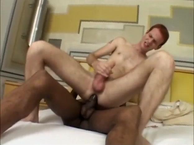 Ginger Takes The Black Daddys Cock Bbw latina sucks bbc amazingly
