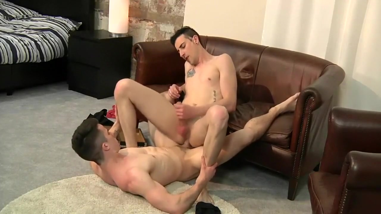 Likes Feet Dick Toys And Fun Free guys gone wild clips