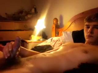 Best male in fabulous amateur, handjob homosexual xxx video overalls women porn videos
