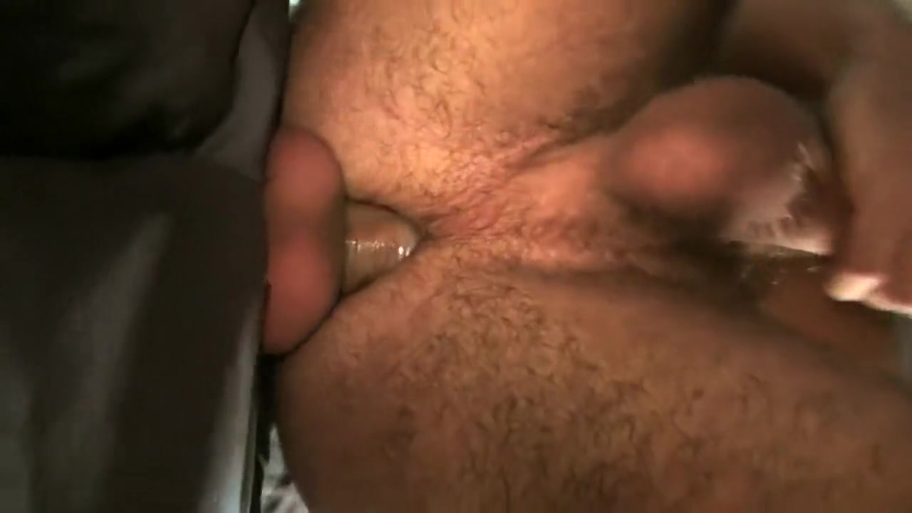 Staight Guy Have Gay Fun College dirty slut