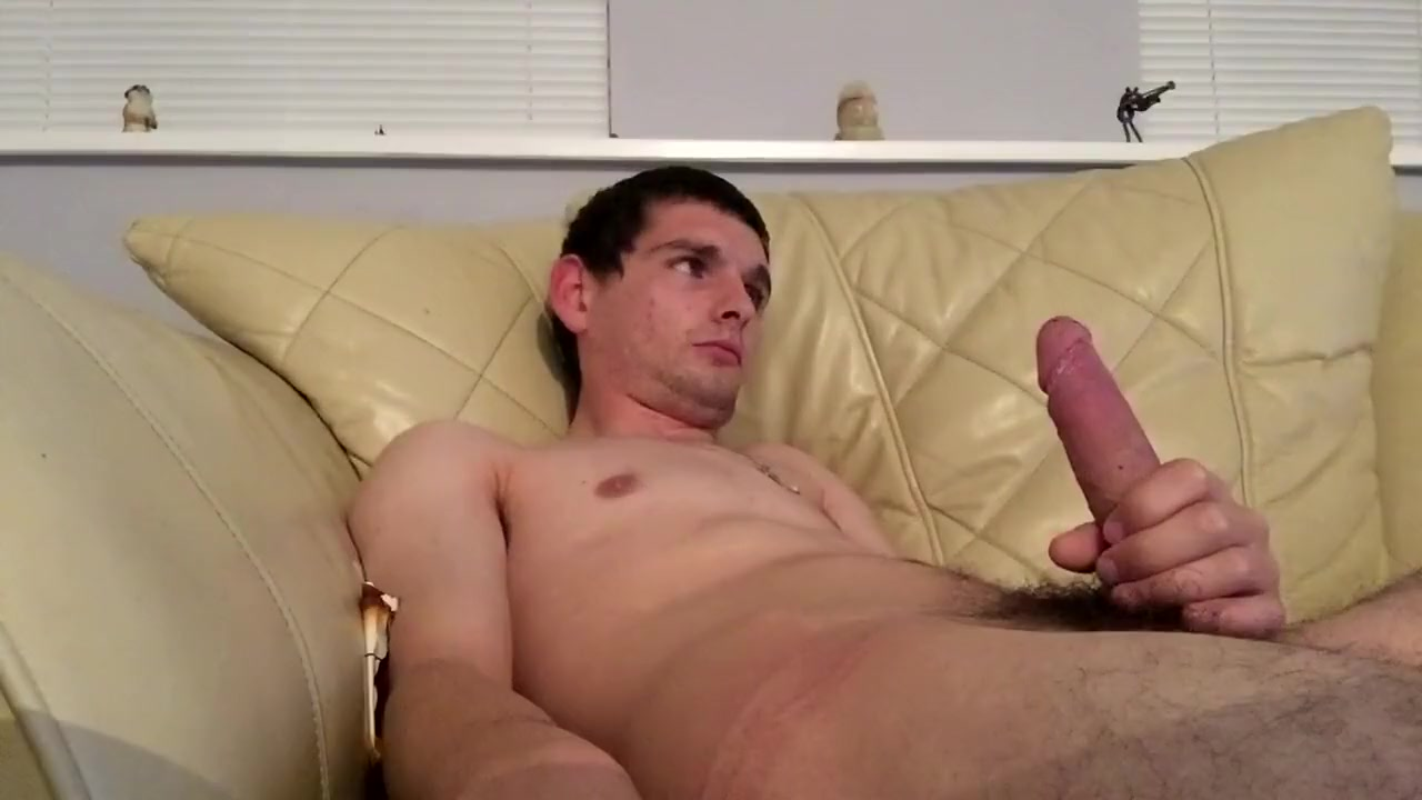 Stephen Before Bed Hairy bears anal fetish