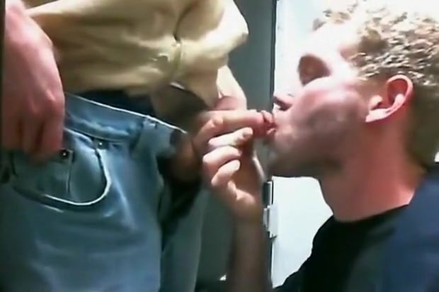 Amateur Twink Blowjob For His Friend how to fuck your neighbor