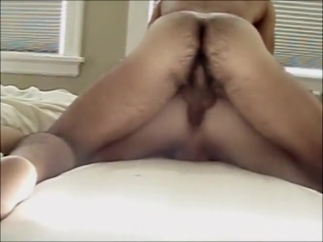 Bubble Butt Bareback taboo sex hotel room porn