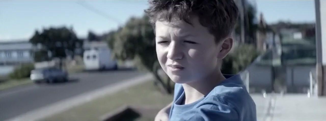 Troye Sivan Wild Blue Neighbourhood Part 13 Everyones reading