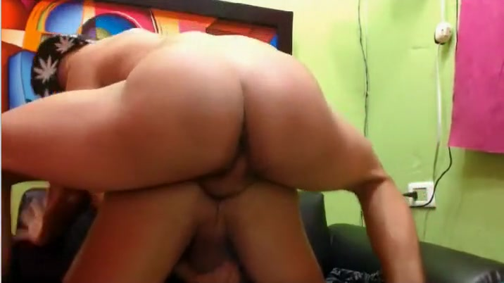 Hottest male in amazing webcam, bareback homosexual adult movie Dick free guy hot