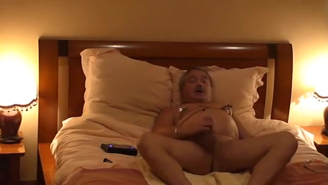 electro on nipples on the bed 2 adult shops in houston