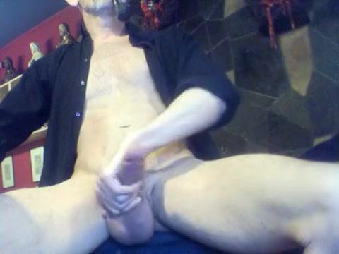 Morning pipe Velicity Von Porn Videos