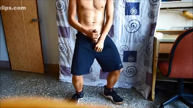 jerking-off after exercise, again free gratis gratis hardcore porn trailer trailer