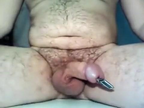 SexRazor virginia girls naked
