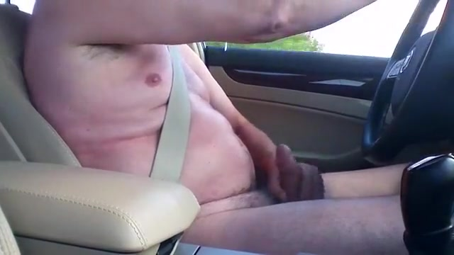 nude car jacking Download Squirting Porn