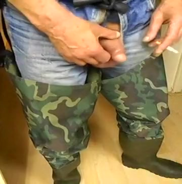 nlboots - caperlan waders jeans my cock newzealand girls naked fucking pictures