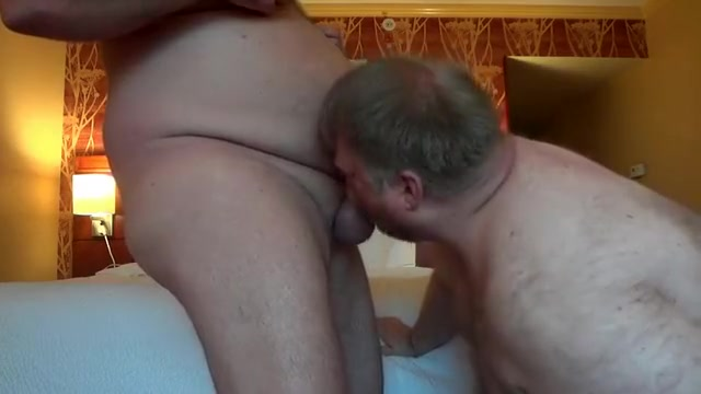 Seattle Chub Play Free angelina jolie nude