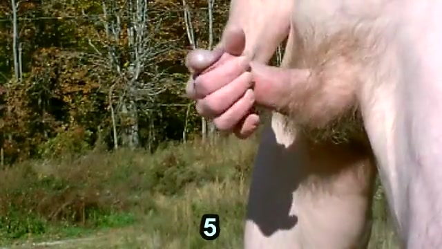 Wide Open Outdoor Jacking bollywood sex katrina kaif